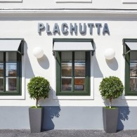 Plachutta Nussdorf Aussenansicht